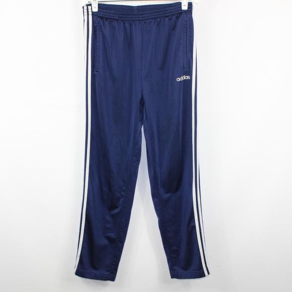 adidas run dmc pants